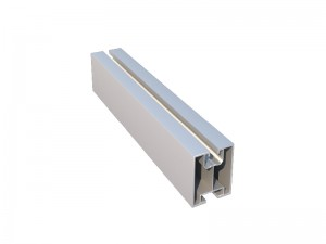 Mounting-Rail-ECO-40-type-I