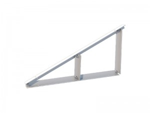 Mounting-Support-Angle-vertical