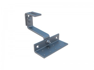 Pantile-Roof-Hook-Adjustable-Vario-I
