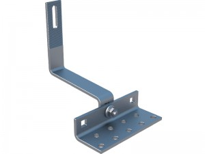 Pantile-Roof-Hook-Adjustable-with-serration