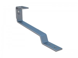 Plain-Tile-Roof-Hook-jpg