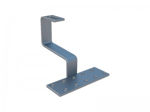 Roof-Hook-Standard-II
