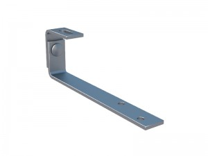 Slate-Tile-Roof-Hook-Adjustable-I