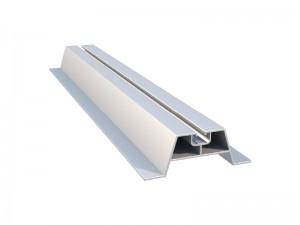 Trapezoid-Mounting-Rail