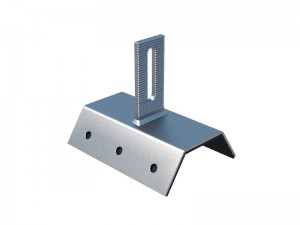 Trapezoidal-Roof-Hook-with-serration