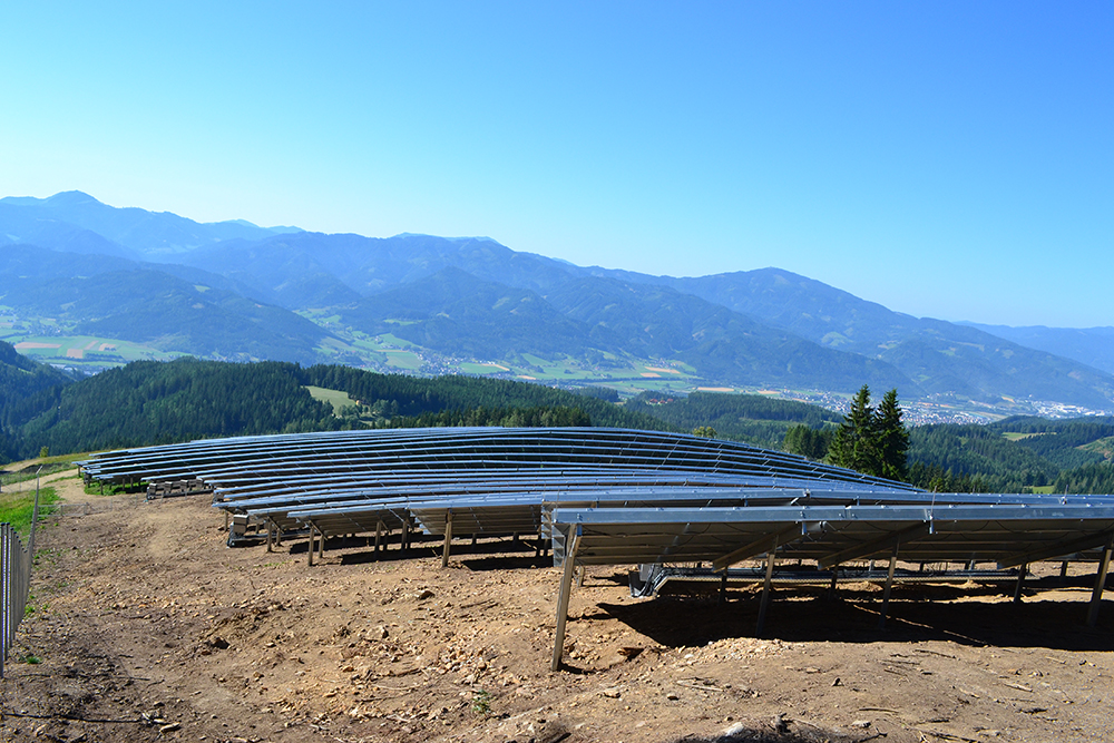 projects-ground-mounted-systems-Kindberg-Austria