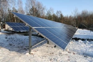 projects-ground-mounted-systems-Celestynów-30-kW