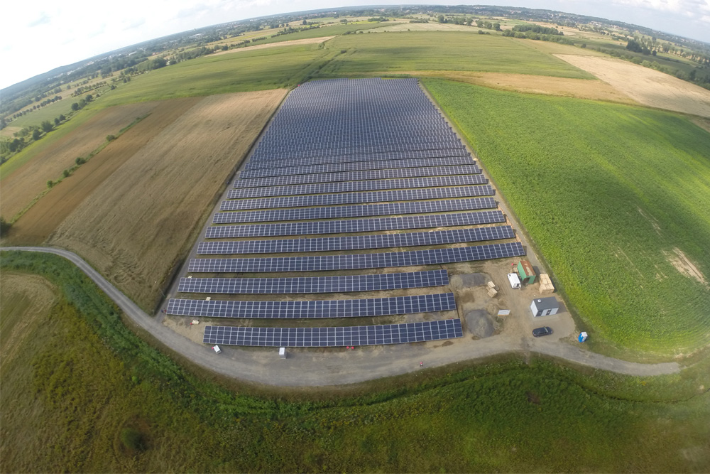 projects-ground-mounted-systems-Gubin-1,8-MW
