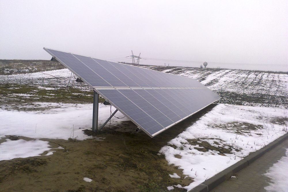 projects-ground-mounted-systems-Stare-Czarnowo-Poland-10kW