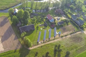 projects-ground-mounted-systems-Supraśl-57-kW