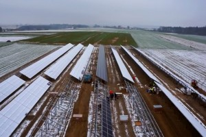projects-sloped-roof-systems-Krupiec-Polska-930kW