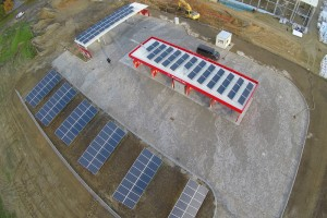 projects-sloped-roof-systems-Oława-Polska-40kW