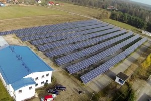 projects-sloped-roof-systems-Wesołowo-Polska-674kW