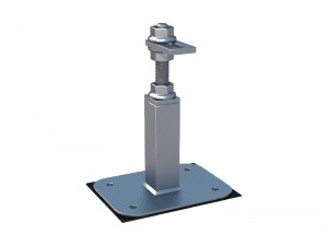 Flat-Steel-Stand-Solution