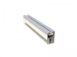 Mounting-Rail-with-serration-I