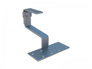 Pantile-Roof-Hook-Adjustable-Vario-II