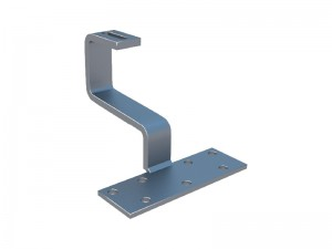 Pantile-Roof-Hook-Heavy-with-thicker-bar-