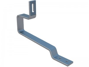 Plain-Tile-Roof-Hook-with-serration