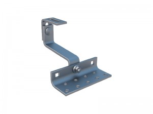 Roof-Hook-Adjustable-ECO