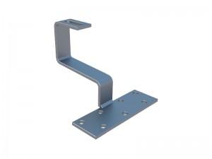 Roof-Hook-Standard-I