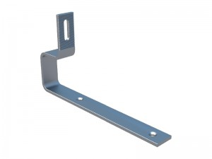 Slate-Tile-Roof-Hook-Adjustable