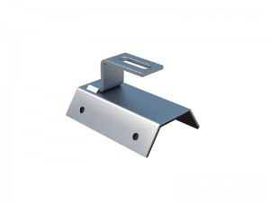Trapezoidal-Roof-Hook-I
