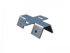 Trapezoidal-Roof-Hook-II