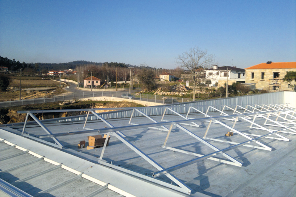 projects-flat-roof-systems-Braga-Portugal