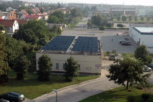 projects-flat-roof-systems-Kwidzyn-Poland