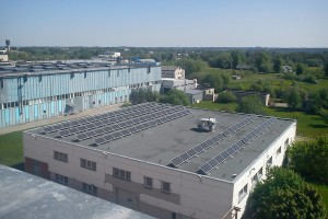 projects-flat-roof-systems-Lithuania