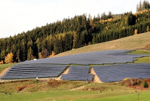 projects-ground-mounted-systems-Trofaiach-Austria