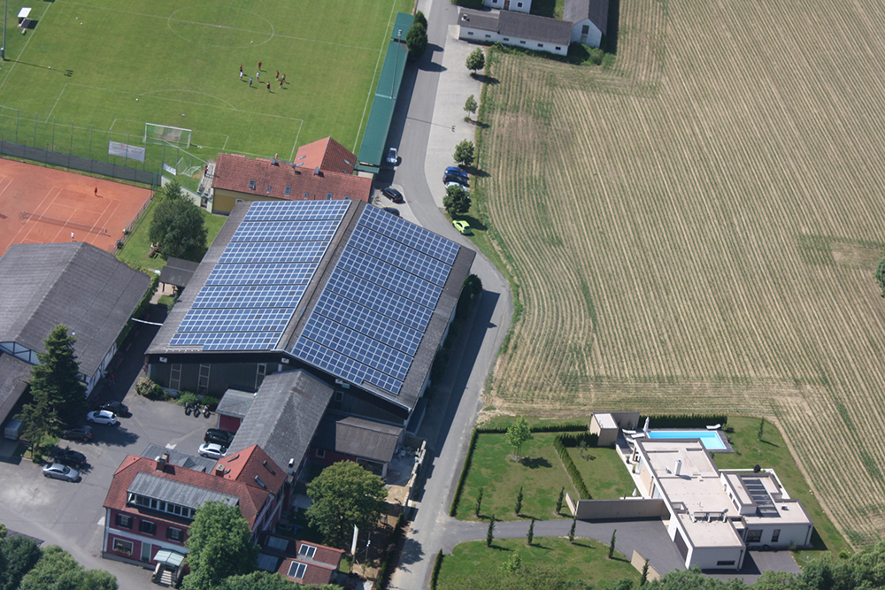 projects-sloped-roof-systems-Kirchberg-an-der-Raab-Paldau-Austria