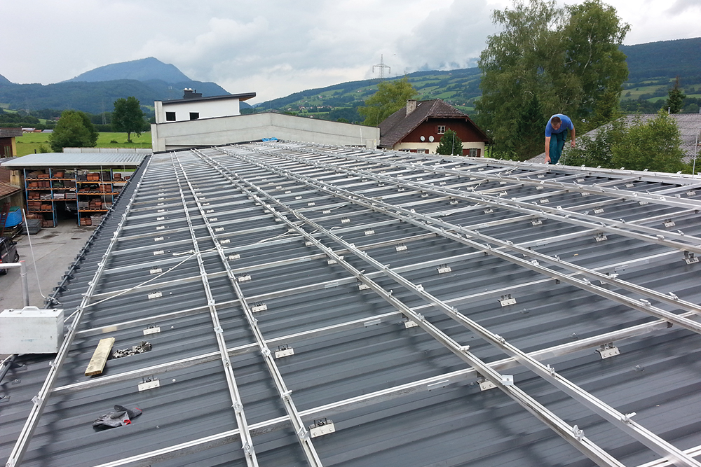 projects-sloped-roof-systems-Salzburg-Austria