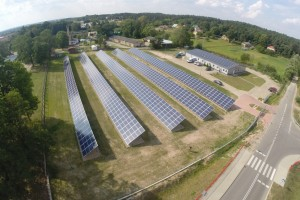 projects-ground-mounted-systems-Choroszcz-300-kW