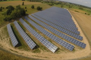 projects-ground-mounted-systems-Choroszcz-930-kW