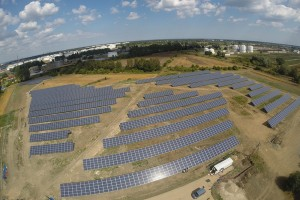 projects-ground-mounted-systems-Gdańsk-1,63-MW