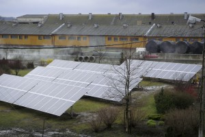 projects-ground-mounted-systems-Lubosina-Poland-40kW
