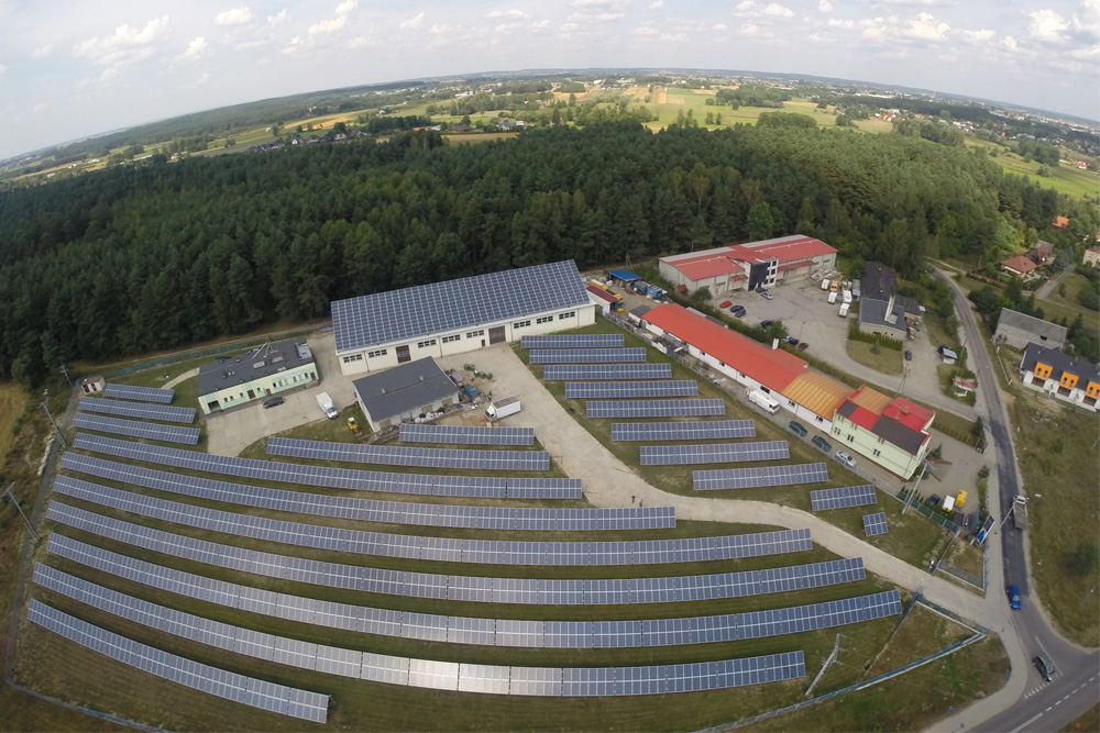 projects-ground-mounted-systems-Sienkiewicze-700-kW
