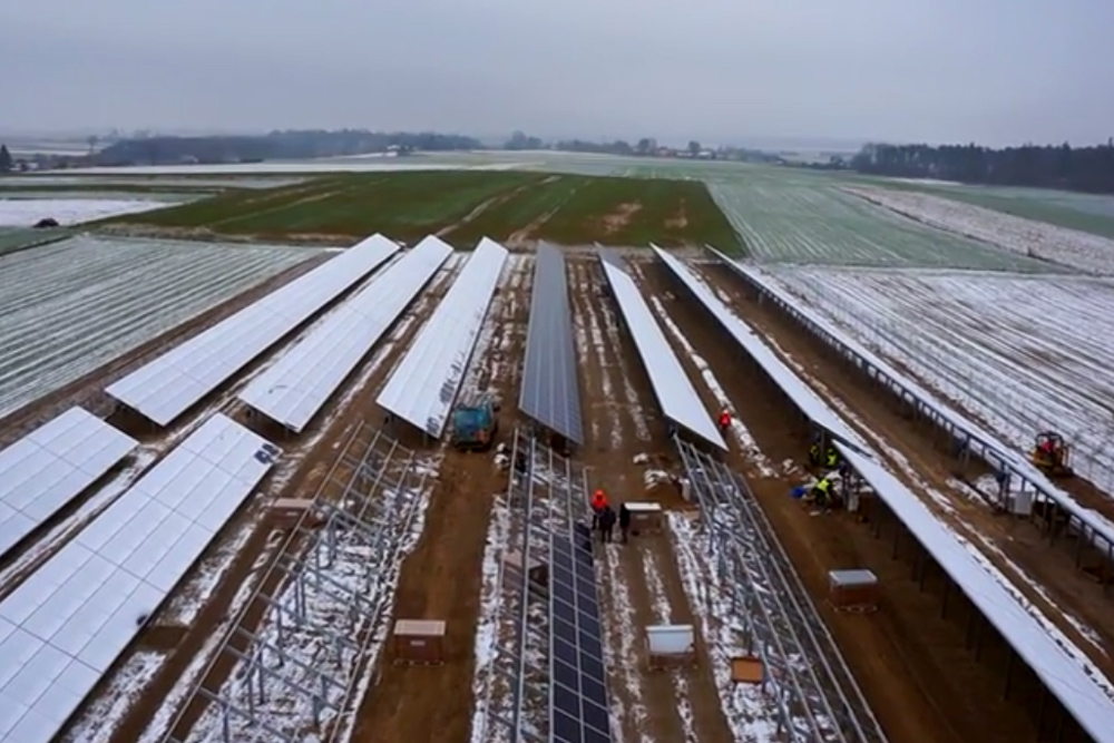 projects-ground-mounted-systems-Krupiec-Polska-930kW