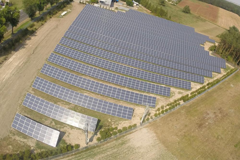 Jeziernia-Polska-1-MW