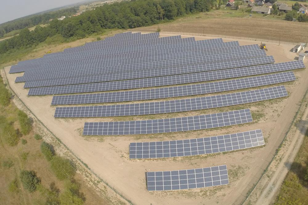 Wal-Ruda-Polska-1-MW