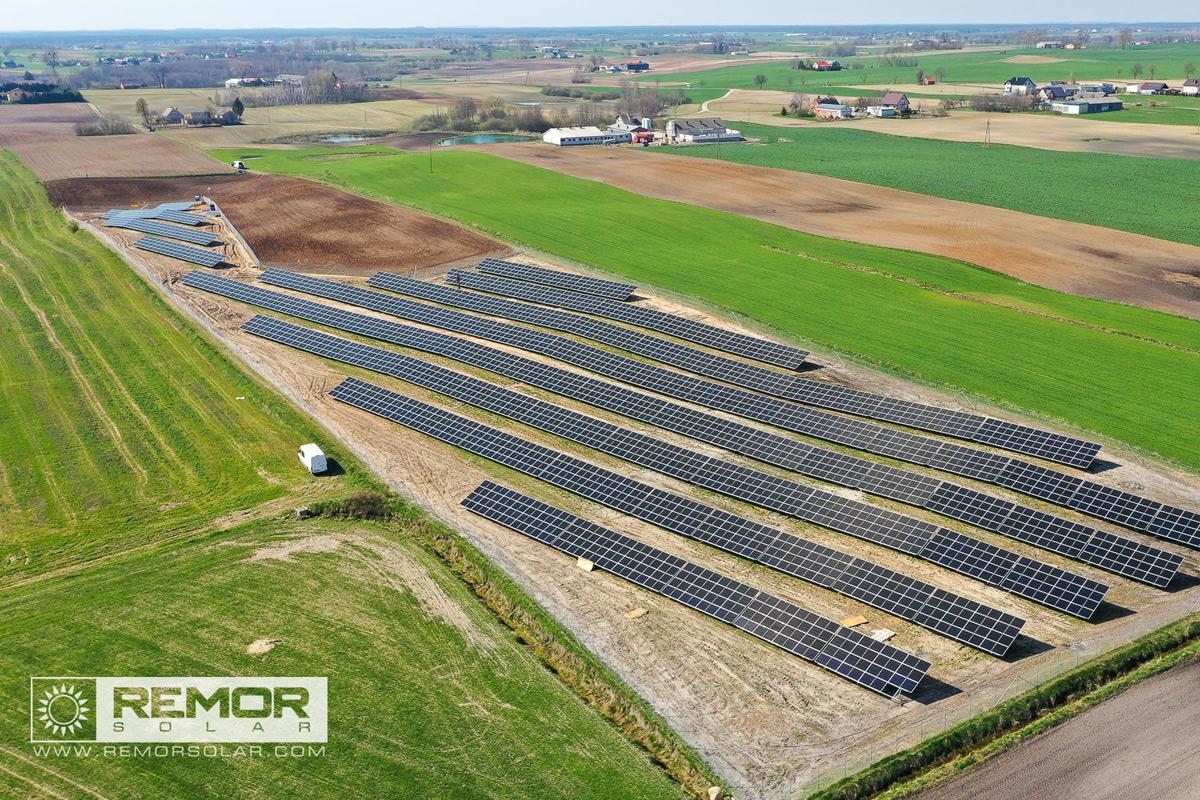 1-MW-Małe-Bałówki-thumb
